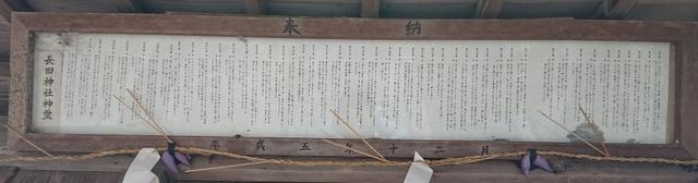 omikuji1256.jpg