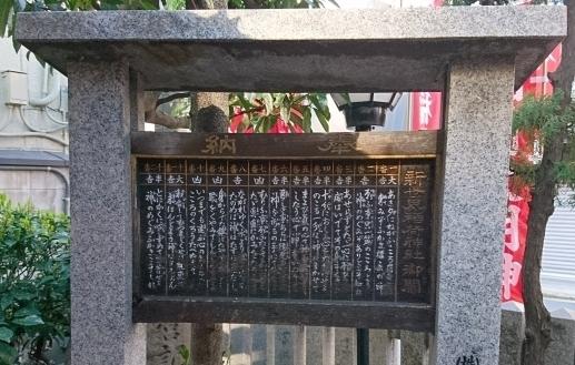 omikuji439.jpg