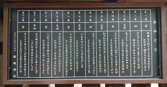 omikuji799.jpg